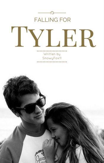 Falling For Tyler