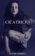 Cicatrices by tornbeautifulsky