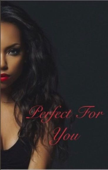 Perfect (A Jacquees Story)