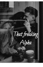 That Freaking Alpha by Bad_Religion