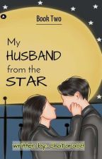 My Husband from the Star [MBFTS Season2] by ChaTara08