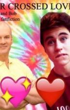 Star Crossed Lovers A Bob Duncan & Nash Grier FanFiction by BobAndNash4Lyfe