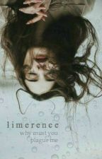 Limerence by sleepdeprived-