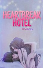 Heartbreak Hotel by im9alaxy