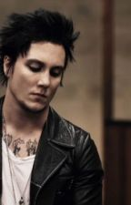 A Little Piece of Heaven - {Synyster Gates - Book 1} - by KEJunge
