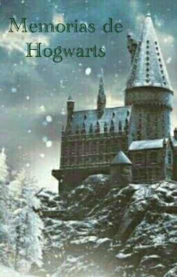 Memorias de Hogwarts