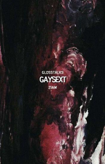 GAYSEXT [ZIAM]