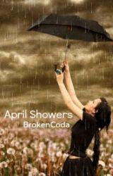 April Showers by BrokenCoda