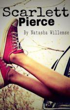 Scarlett Pierce by Tash91