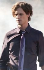 Spencer Reid x Reader by _chende