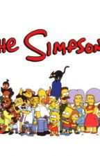 Things You Didn't Know about The Simpsons by sam130301