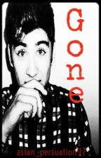 Gone [Zouis] by asian_persuasion97