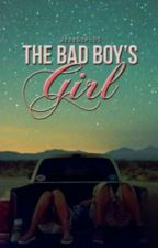 The Bad Boy's Girl (traduzione italiana) by kissesofstyles
