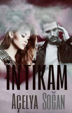 intikam by acelyasogan16