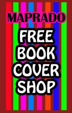 BOOK COVER SHOP :) temporarily closed by MAPrado