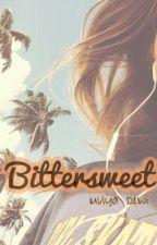 Bittersweet by mulyaadewi