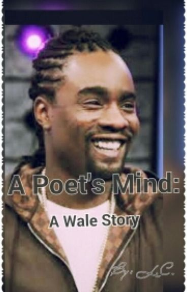 olubowale victor akintimehin stage name wale essay The album, although under-shipped, received positive reviews from critics in early 2011, wale signed with rick ross' maybach music group, where members of the label released a compilation album, self made vol 1 on may 23, 2011 his second studio album, ambition was released november 1, 2011, with mixed reviews.
