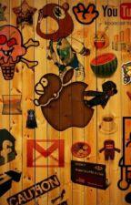 İLGİNÇ BİLGİLER by belinay2005