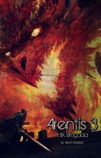 Arentis [3] [Propesiya] (Ongoing) by kembing