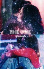 The One by TeamKoaLEA