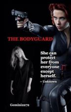 The Bodyguard (Edited) by gemini1522