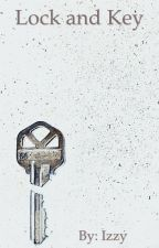 Lock and Key by ParkerHardison