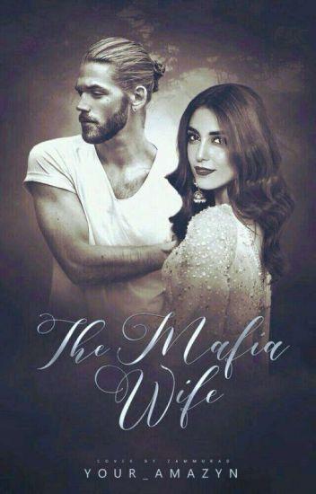 The Mafia Wife