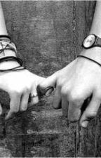 Antara Cinta dan Persahabatan by yuanita87