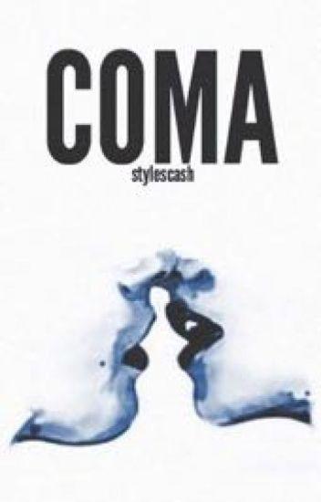 Coma // h.s