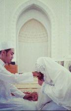 Khalifah Cinta Kita by wawa01