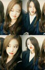 [MinYeon] Ít ra em cũng không quá vô tâm, Yeonie à! by liniephan