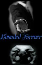 Bound Forever(manxman) by loveuDamonSalvatore