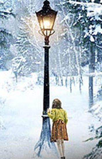 El secreto de Narnia: El leon, la bruja y el ropero