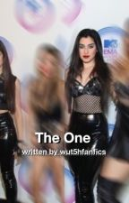 The One (Lauren/You) by wot5hfanfics