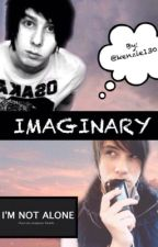 Imaginary (Phan) by kenzie130