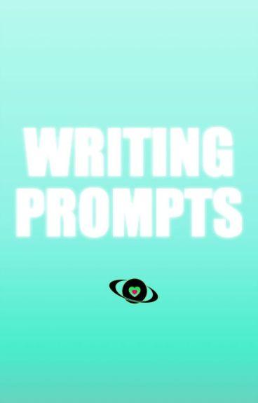 7 Ways Writers Can Rock WattPad