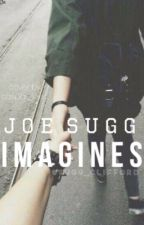 Joe Sugg imagines by sugg_clifford