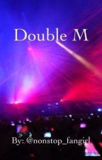 Double M [5SOS cz fanfiction] by nonstop_fangirl