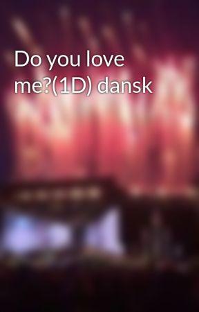 Dansk date