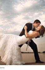 Dayım kocam olunca:) by HazalAlieren