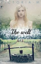 The well [H.S. au] by Victoria-M