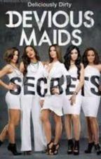 Devious maids part 2 by latinnana2000