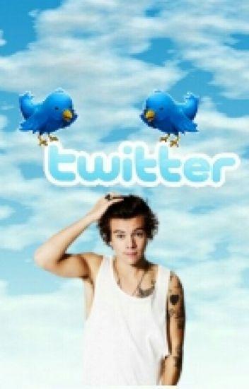 Twitter ||H.S.