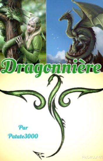 Dragonnière