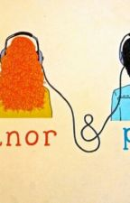 eleanor & park 2 by grace_harper