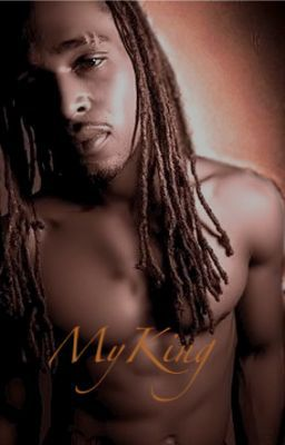 MyKing (Urban Fiction)