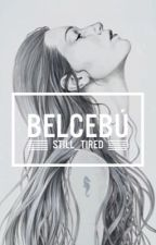 Belcebú.   by still_tired