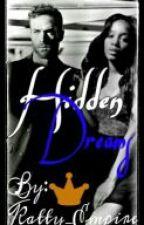 Hidden Dreams™(BWWM)(Discontinued) by Katty_Empire