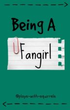 Being A Fangirl by plays-with-squirrels