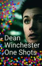 Dean Winchester One Shots by neahann